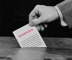 Referendum (consultivo) sul contratto giornalisti: 26-27 settembre, aperto agli atipici