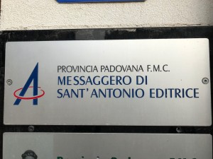 Messaggero_Sant_Antonio_Editrice