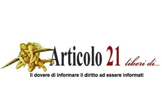 articolo-21-liberi-di
