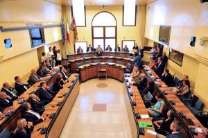 """Dal Consiglio regionale del Veneto """"forte contrarietà"""" ai tagli ai collaboratori del Gazzettino"""
