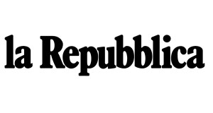 La Repubblica taglia 2,3 milioni dal budget collaboratori e blocca le assunzioni. I precari si mobilitano