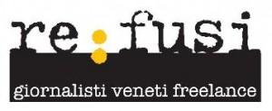 logo refusi-1
